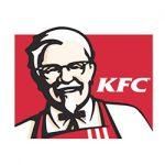 KFC in Frankton hours, phone, locations