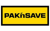 PAK'nSAVE in South Dunedin