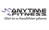 anytime fitness in south dunedin