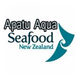 Apatu Aqua in Cable Bay hours, phone, locations