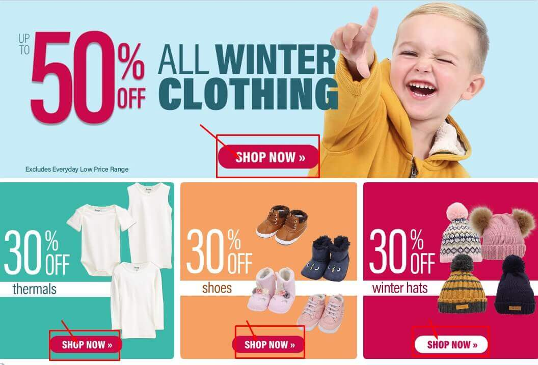 baby factory offer