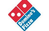 dominos pizza in south dunedin