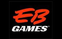 eb games in dunedin city