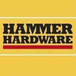 Hammer Hardware in Coopers Beach hours, phone, locations