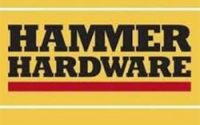 hammer hardware in coopers beach