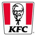 KFC in South Dunedin hours, phone, locations