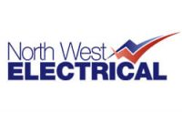 north west electrical in dargaville