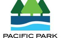 pacific park in roslyn