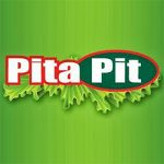 Pita Pit in South Dunedin hours, phone, locations