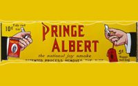 prince albert road dairy in south dunedin