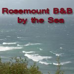 rosemount bb by the sea in st clair
