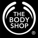 The Body Shop in Dunedin City hours, phone, locations