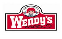wendy's in south dunedin