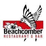 Beachcomber in Kaitaia hours, phone, locations