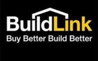 buildlink in kawakawa