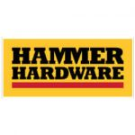 Hammer Hardware in Russell hours, phone, locations