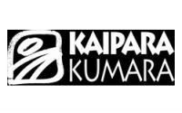 kaipara kumara in ruawai