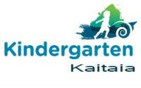 kindergarten in kaitaia