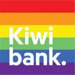 kiwibank in kaikohe