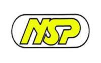 nsp in waipu