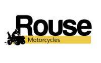 rouse motorcycles in hikurangi