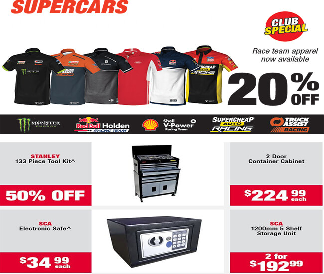 supercheap auto in whangarei