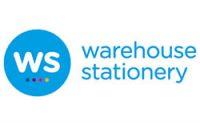 warehouse stationery in kerikeri