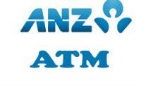 anz bank atm in whangarei