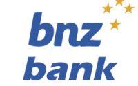 bnz bank in whangarei