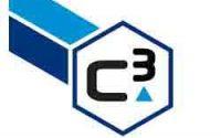 c3 in kawerau