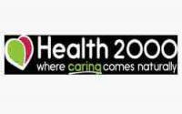 health 2000 in whakatane