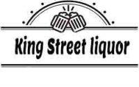 king street liquor in whakatane