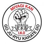 Miyagi Kan in Whangarei hours, phone, locations