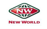 new world in kawerau