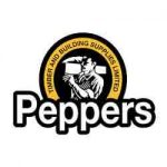 Peppers in Edgecumbe hours, phone, locations