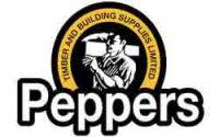 peppers in edgecumbe