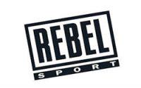 rebel sport in whangarei