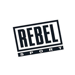 Rebel Sport In Whangarei Northland 0110 Phone Number Hours Locations Map