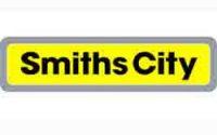 smiths city in whakatane