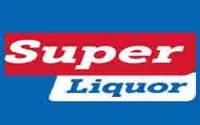 super liquor in whakatane