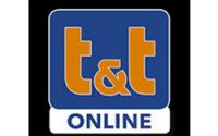 t and t online in whangarei