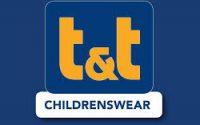 tt childrenswear in rotorua