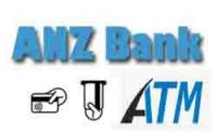 anz bank atm in opotiki