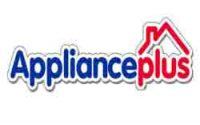 applianceplus in opotiki