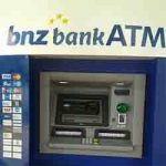 bnz bank atm in katikati