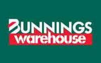 bunnings warehouse in bell block