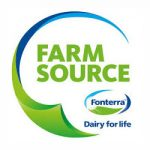 Farm Source in Inglewood hours, phone, locations