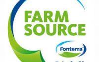 farm source in inglewood