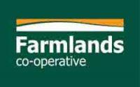 farmlands in opotiki