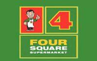 four square in kaponga